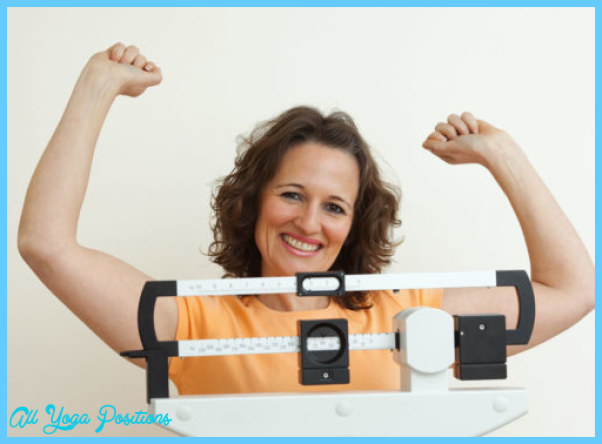 woman-success-weight-loss-scale-500x366.jpg