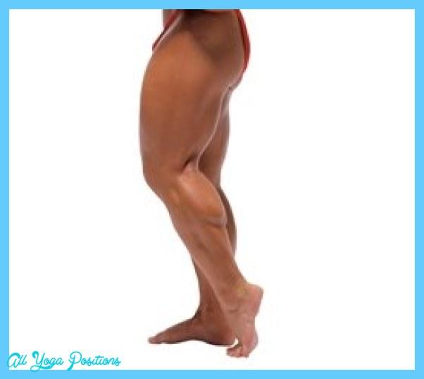 xleg-muscles-men.jpg.pagespeed.ic.chkyrp7T2_.jpg