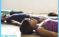 Yoga-nidra-@360.jpg