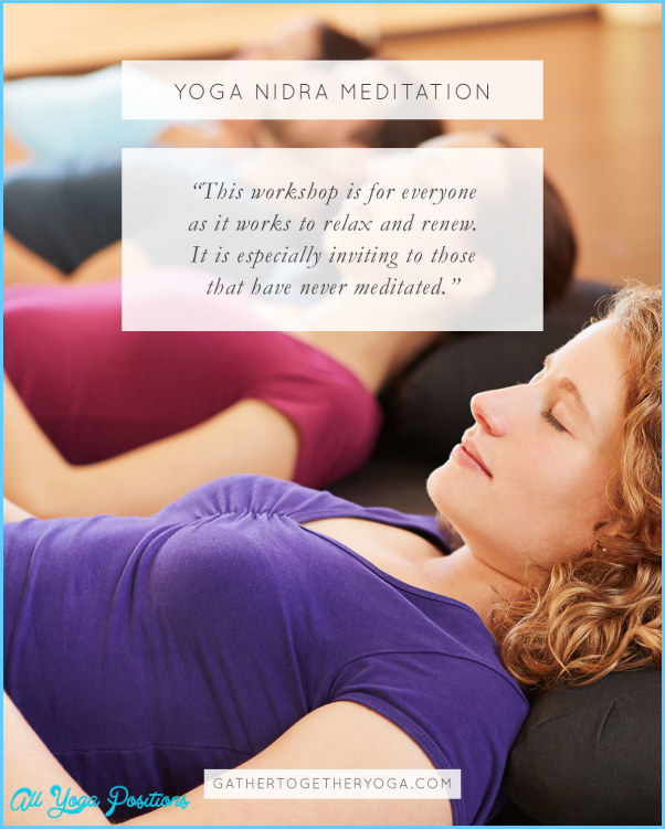 Yoga-Nidra-fall-2016.jpg