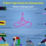 yoga-poses-for-osteoporosis.jpg