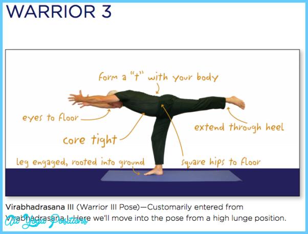 yoga-warrior-3.png