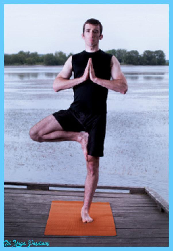 Yoga_TreePose_01_300x350.jpg