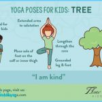 yogaPoseforKids-treePose.jpg