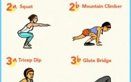 zpg4krrfboep0yd4nh4pyijas__The-30-Minute-No-Gym-Bodyweight-Workout1_13.jpg