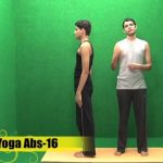 abs exercise for complete fitness 18