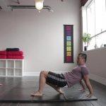 acro yoga washing machine four step tutorial 07