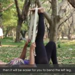 effective hamstring stretches to gain flexibility and prevent injuries 10