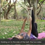 effective hamstring stretches to gain flexibility and prevent injuries 11