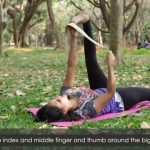 effective hamstring stretches to gain flexibility and prevent injuries 20