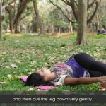effective hamstring stretches to gain flexibility and prevent injuries 23