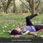 effective hamstring stretches to gain flexibility and prevent injuries 24