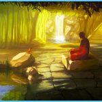 Foundations of Meditation_10.jpg