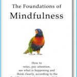 Foundations of Meditation_11.jpg