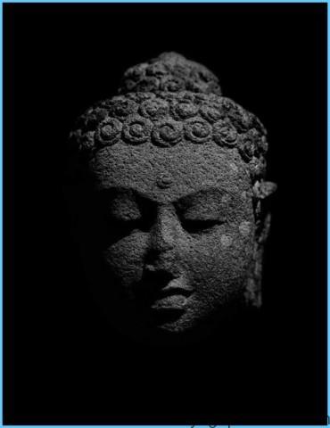 Foundations of Meditation_13.jpg