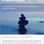 Foundations of Meditation_14.jpg