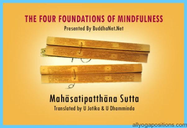 Foundations of Meditation_2.jpg