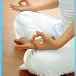 Foundations of Meditation_5.jpg