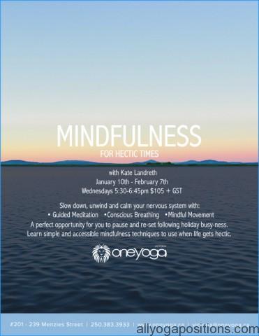 Foundations of Meditation_6.jpg