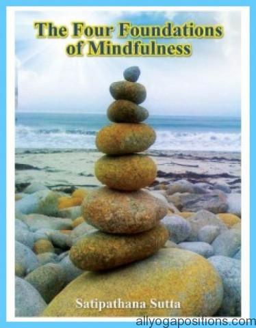 Foundations of Meditation_7.jpg