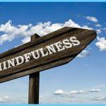 Foundations of Meditation_8.jpg