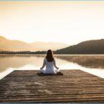 Foundations of Meditation_9.jpg