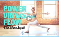 Free Intermediate Vinyasa Flow Hip Opening Class_13.jpg