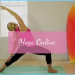 Free Yoga posts for Beginners Jenna Raynell Yoga Intro_0.jpg