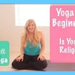 Free Yoga posts for Beginners Jenna Raynell Yoga Intro_1.jpg