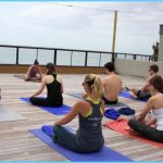 Free Yoga posts for Beginners Jenna Raynell Yoga Intro_11.jpg