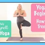 Free Yoga posts for Beginners Jenna Raynell Yoga Intro_2.jpg