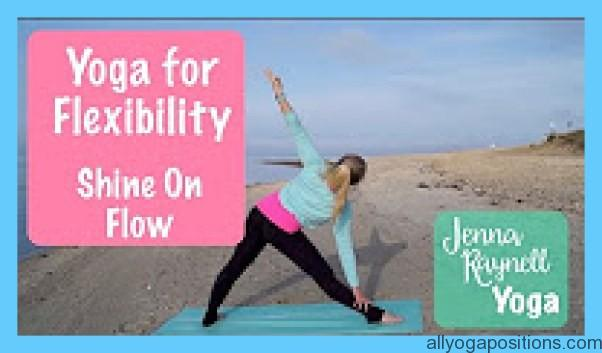 Free Yoga posts for Beginners Jenna Raynell Yoga Intro_3.jpg