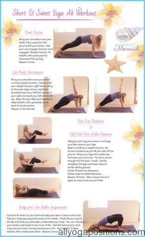 Free Yoga posts for Beginners Jenna Raynell Yoga Intro_4.jpg