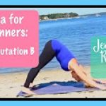 Free Yoga posts for Beginners Jenna Raynell Yoga Intro_5.jpg
