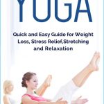 Free Yoga posts for Beginners Jenna Raynell Yoga Intro_6.jpg