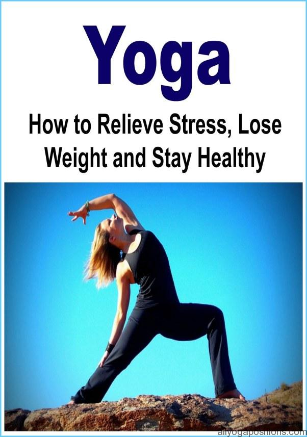 Free Yoga posts for Beginners Jenna Raynell Yoga Intro_7.jpg
