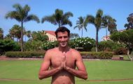 how to align maintain healthy and happy yoga shoulders 01