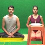 how to clean your internal body with yoga 06