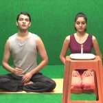 how to clean your internal body with yoga 15