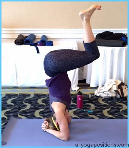 How to Conquer Your Fears Jenna Raynell Yoga_13.jpg