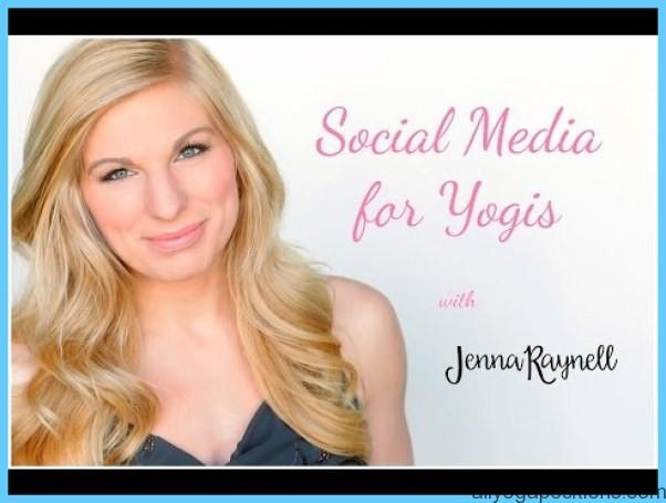 How to Conquer Your Fears Jenna Raynell Yoga_5.jpg