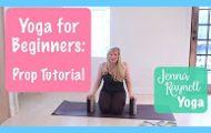 How to Create a Balanced Life Jenna Raynell Yoga_10.jpg