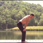 how to do bandhas for better posture 25