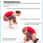 How to Do the Bhujapid Asana_2.jpg