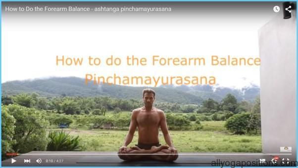 How to Do the Forearm Balance Ashtanga Pinchamayur Asana_1.jpg