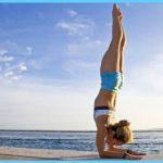 How to Do the Forearm Balance Ashtanga Pinchamayur Asana_2.jpg