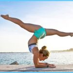 How to Do the Forearm Balance Ashtanga Pinchamayur Asana_3.jpg