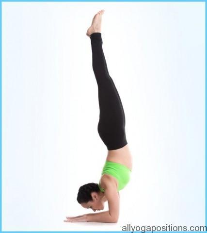 How to Do the Forearm Balance Ashtanga Pinchamayur Asana_5.jpg