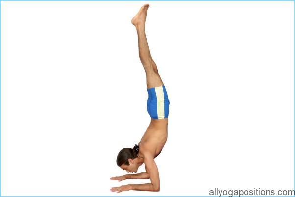 How to Do the Forearm Balance Ashtanga Pinchamayur Asana_7.jpg