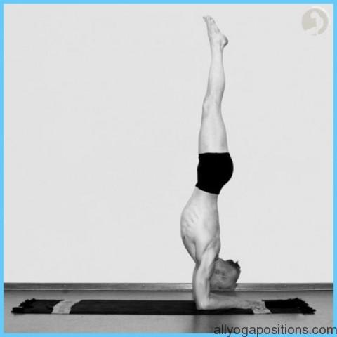 How to Do the Forearm Balance Ashtanga Pinchamayur Asana_8.jpg